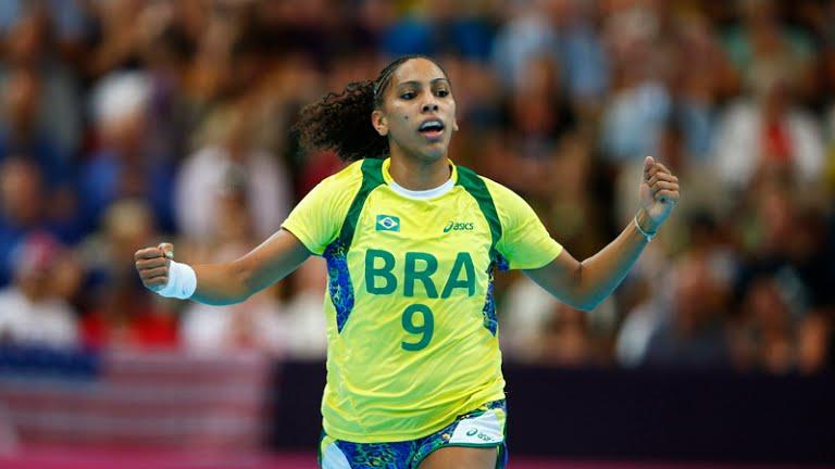 Made in Maranhão: conheça os maranhenses que estão nas Olimpíadas Rio 2016