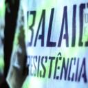 Balaio de Resistência - a força da economia criativa