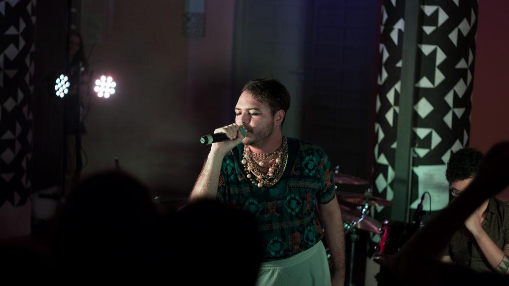 (Foto: Eduardo Felipe / SobreOTatame.com)